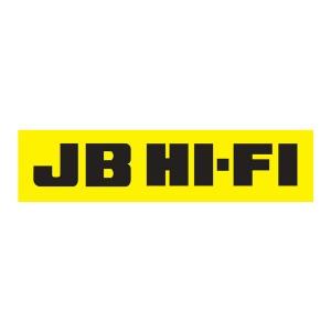 2-JB_HORIZONTAL_CMYK-notag-nobracket