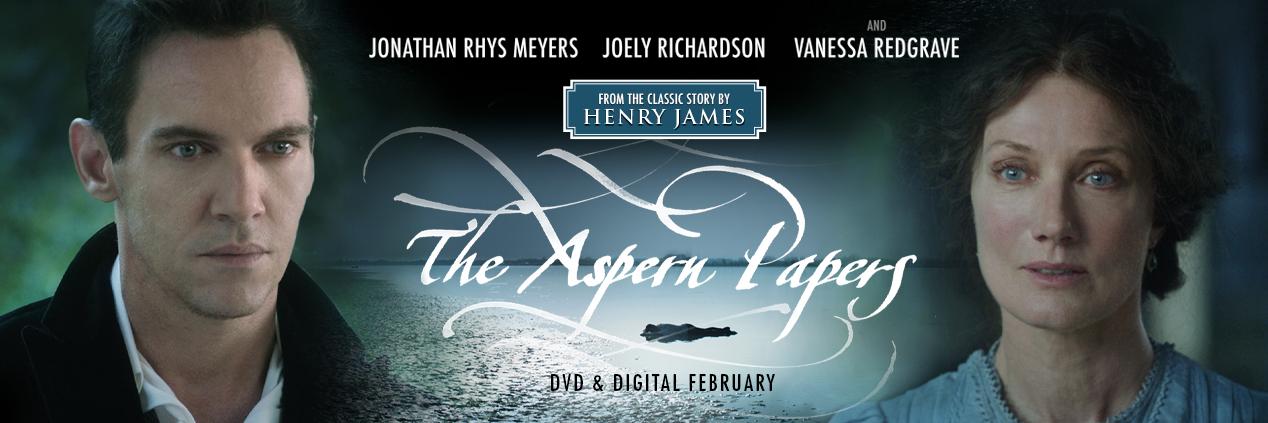 Aspern Papers 1268x423