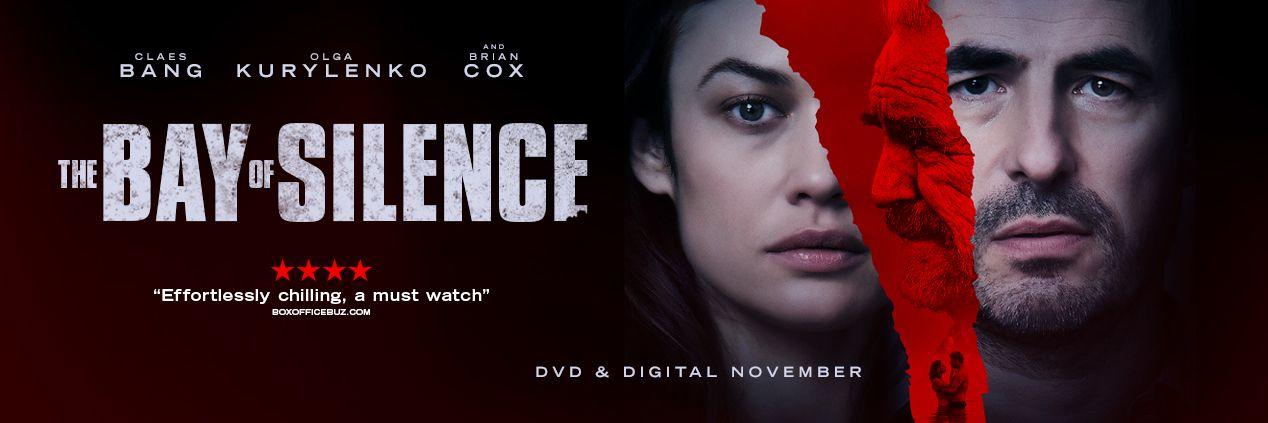Bay of Silence 1268x423
