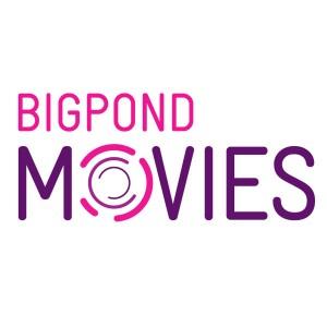Bigpond-Movies