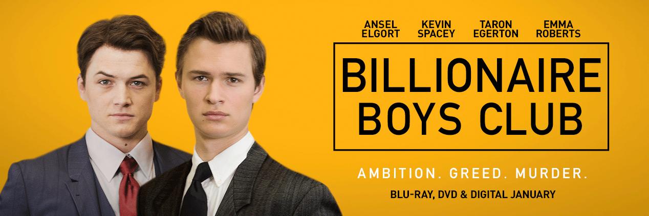 Billionaire-Boys-1268x423