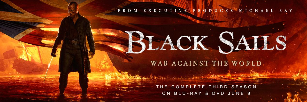 BlackSails3-1268x423