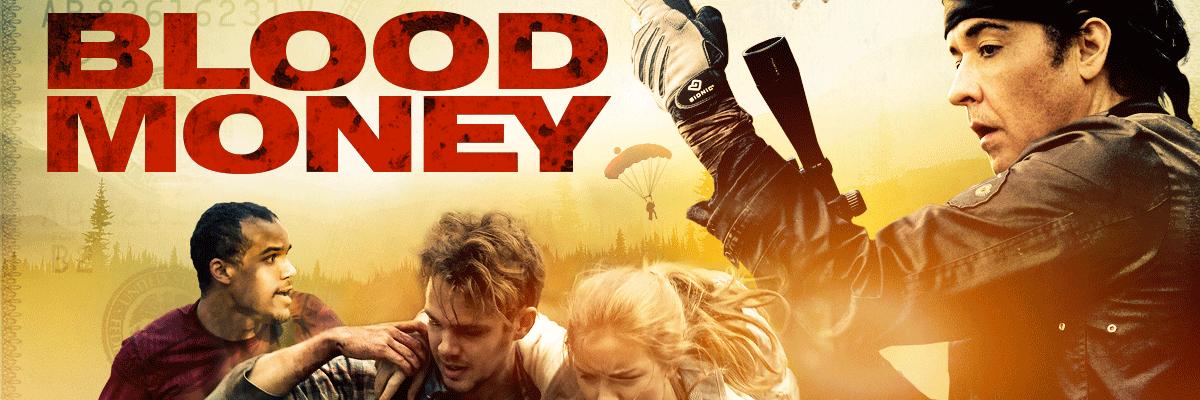 Blood-Money-fb1268x423