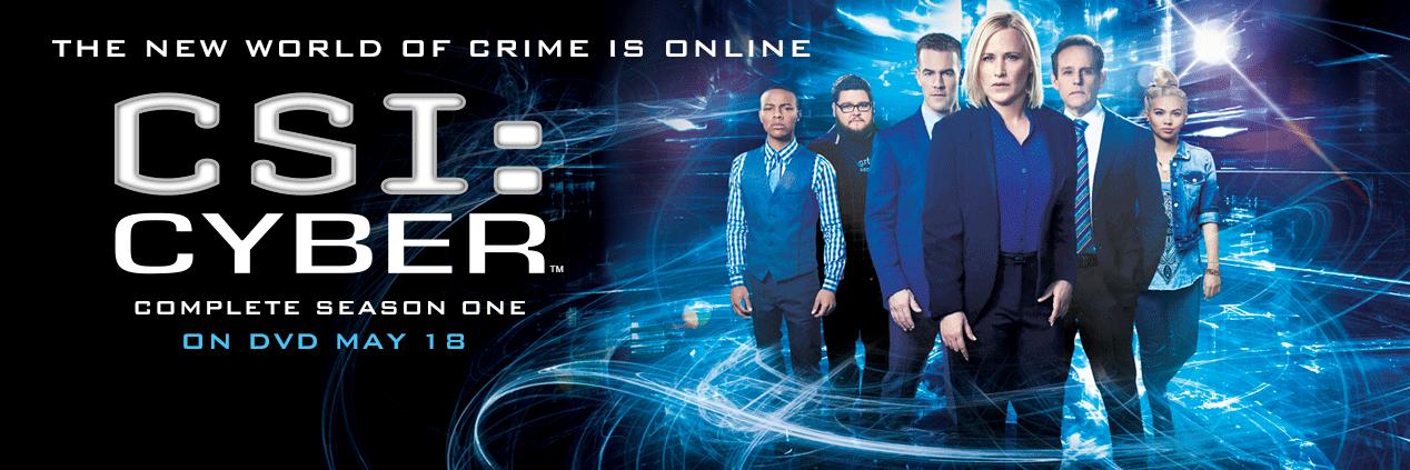 CSI-Cyber-1268x423