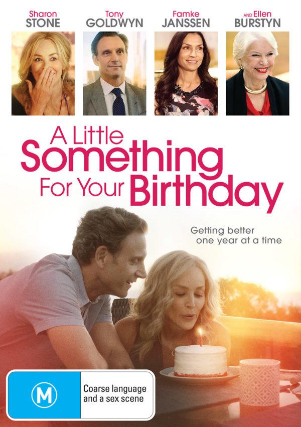 DEF2714 Little Something DVD front FINAL