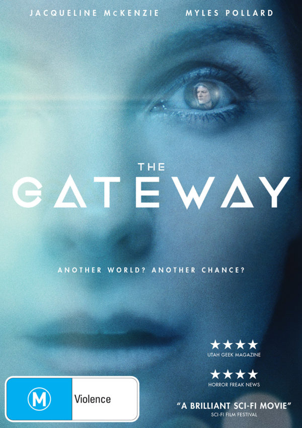 DEF2768 The Gateway DVD front FINAL