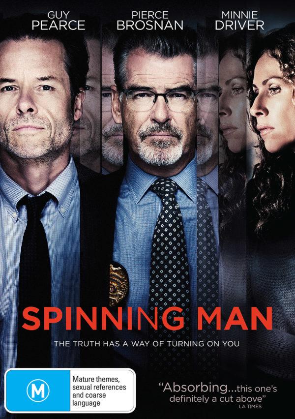 DEF2770 Spinning Man DVD front TEMP