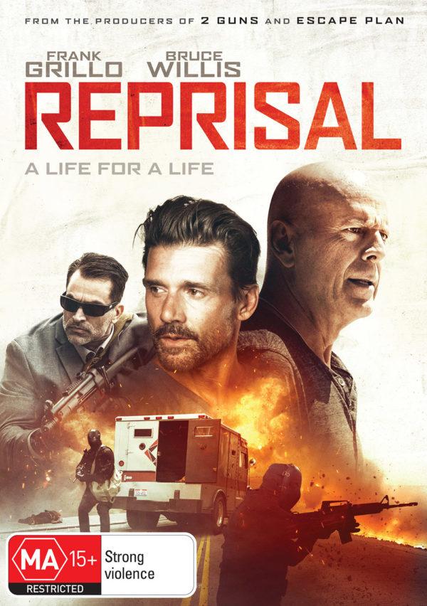 DEF2773 Reprisal DVD front TEMP[1]
