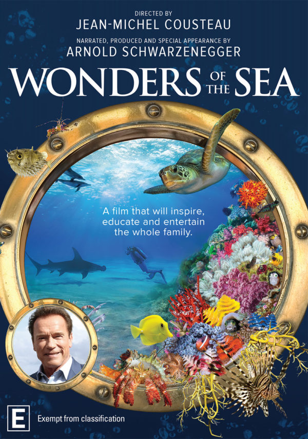 DEF2855 Wonders of the Sea DVD front FINAL