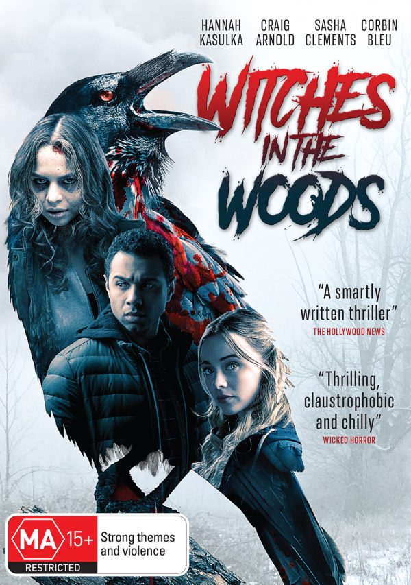 DEF2895Witches in the Woods DVD front FINAL