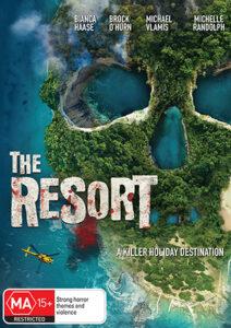 Resort, The
