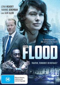 Flood, The