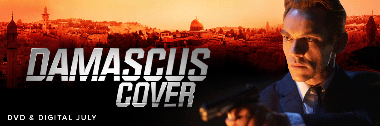 Damascus-Cover-1268x423