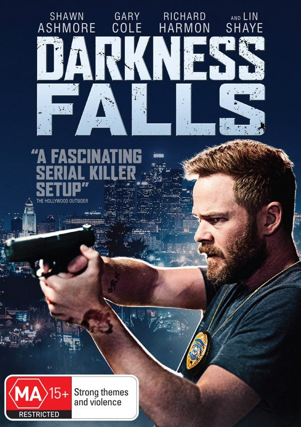 Darkness Falls DVD FINAL