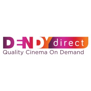 Dendy-Direct