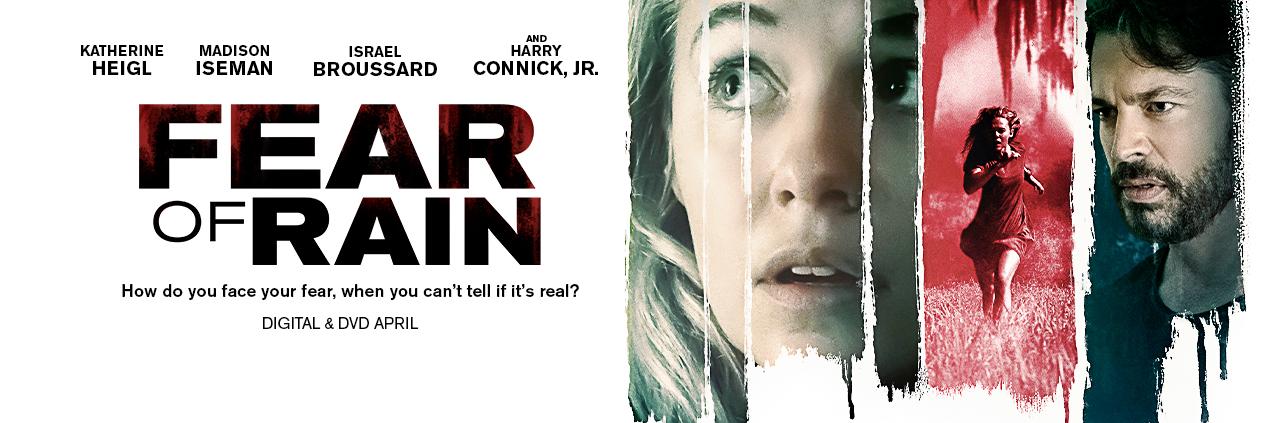 Fear of Rain 1268x423