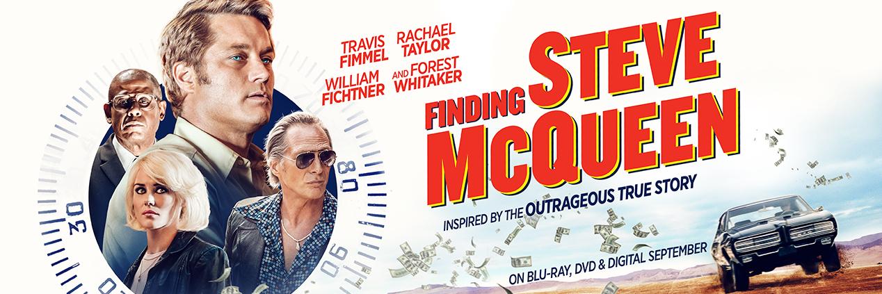 Finding-Steve-McQueen-1268x423