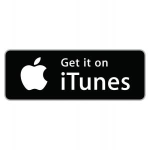 Get_it_on_iTunes