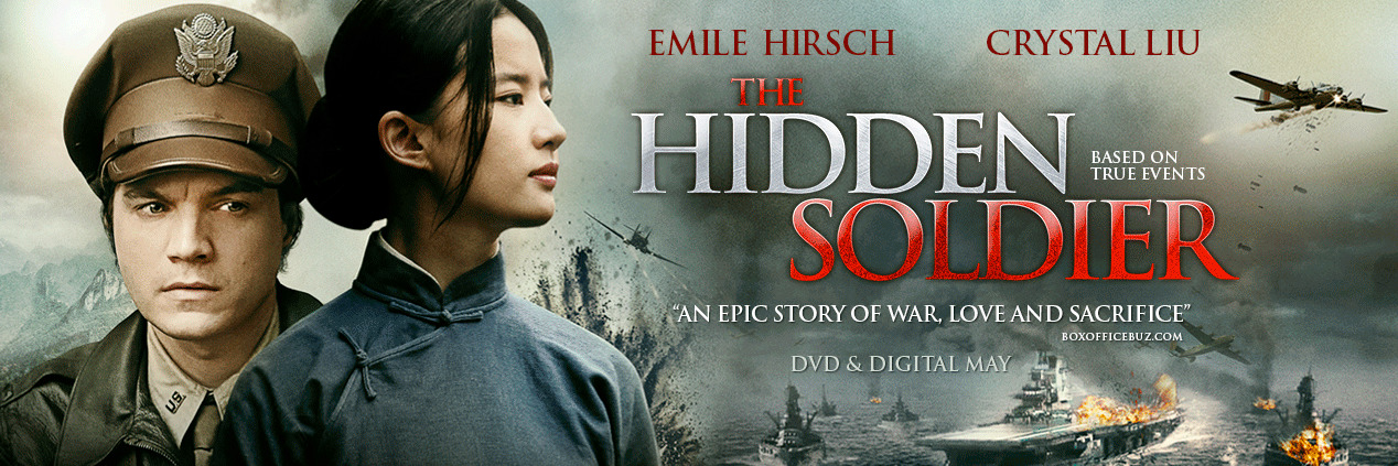 Hidden-Soldier-1268×423 – Defiant Screen Entertainment