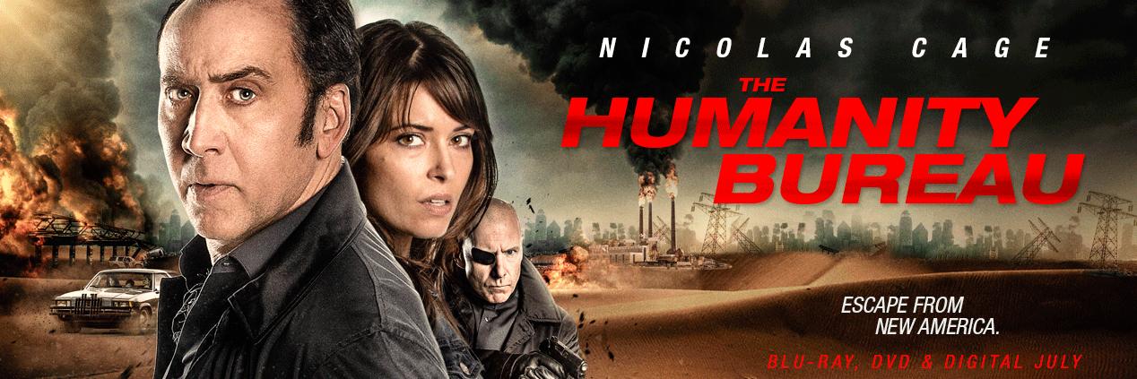 Humanity-Bureau-1268x423