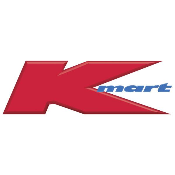 Get_it_at_Kmart