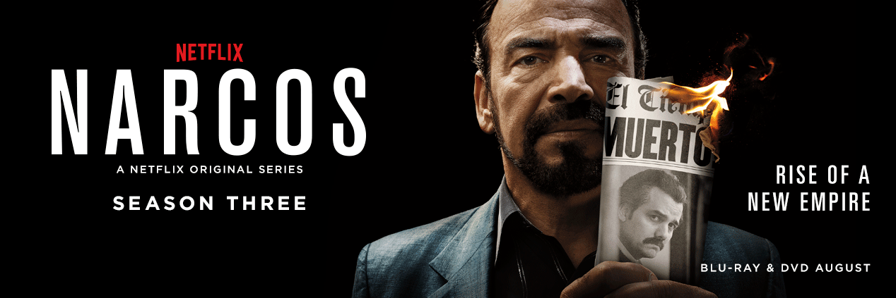 Narcos-S3-1268x423