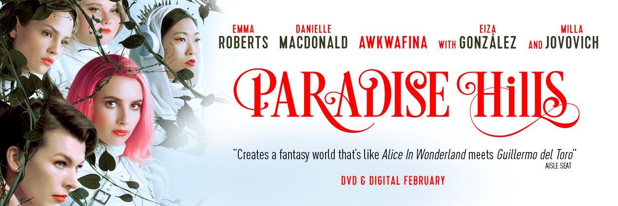 Paradise Hills 1268x423