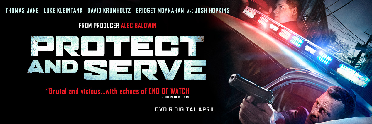 Protect and Serve 1268x423