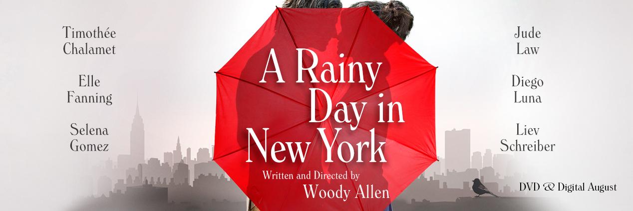 Rainy Day in NY 1268x423