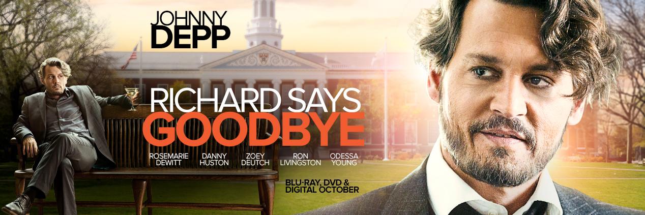 Richard Says Goodbye 1268x423
