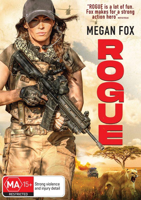Rogue DVD_FINAL front