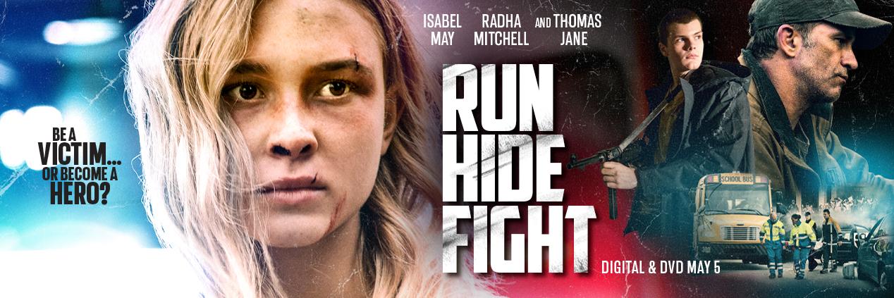 Run Hide Fight 1268x423