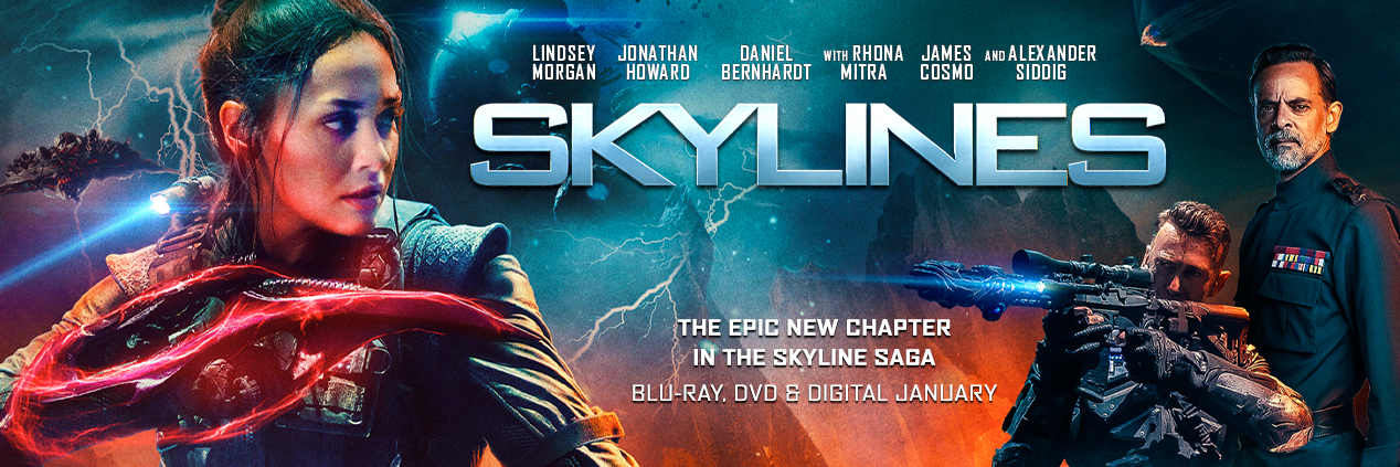 Skylines 1268x423