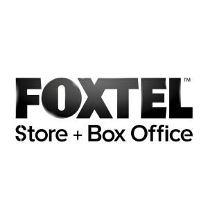 Store+Box-Office-Logo-Small
