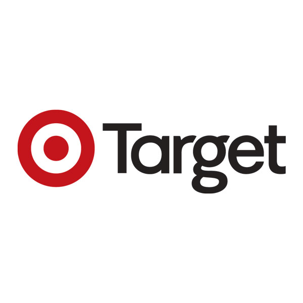 Get_it_at_target