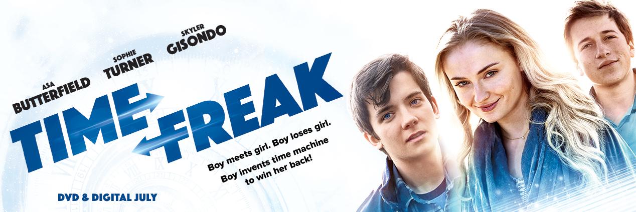 Time Freak 1268x423 2