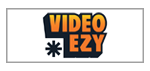 VideoEzy stockist