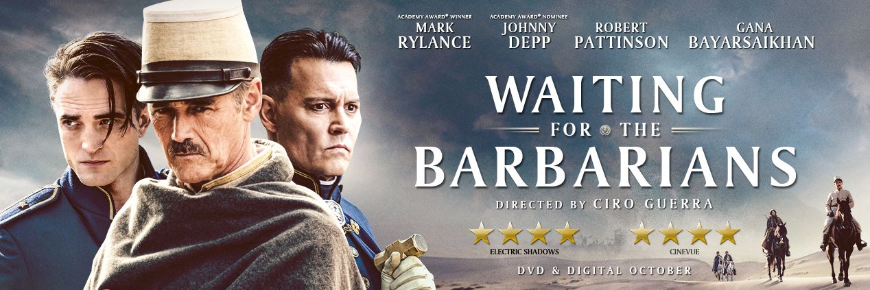 Waiting for the Barbarians 1268x423